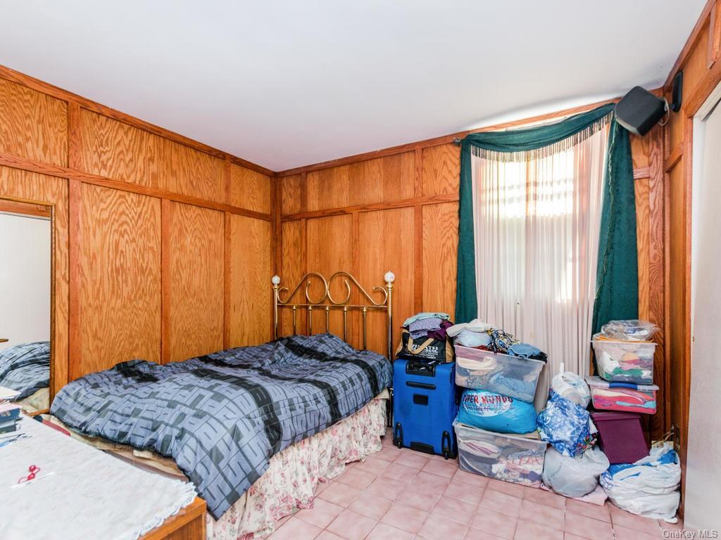 Single Family Shonnard Terrace  Westchester, NY 10701, MLS-H6014968-8