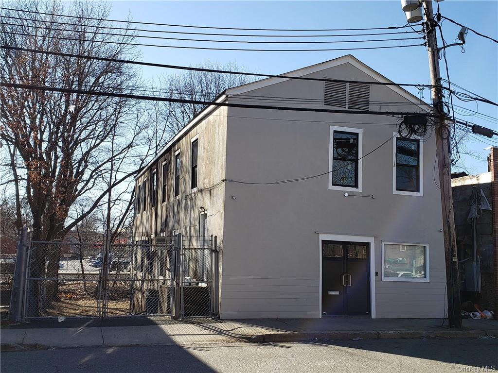 28 Lawrence Street, Ramapo, New York 10977, ,Commercial,For Rent,Lawrence,H6015809