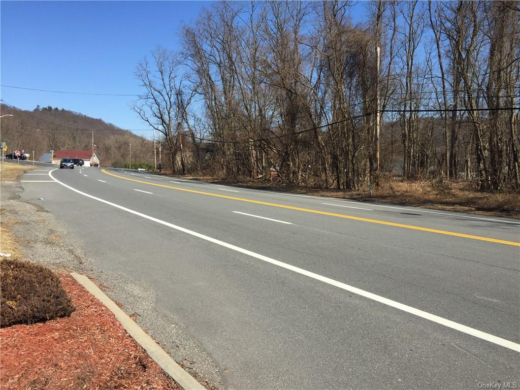 TBD Route 17, Tuxedo, New York 10987, ,Commercial,For Rent,Route 17,H6016635