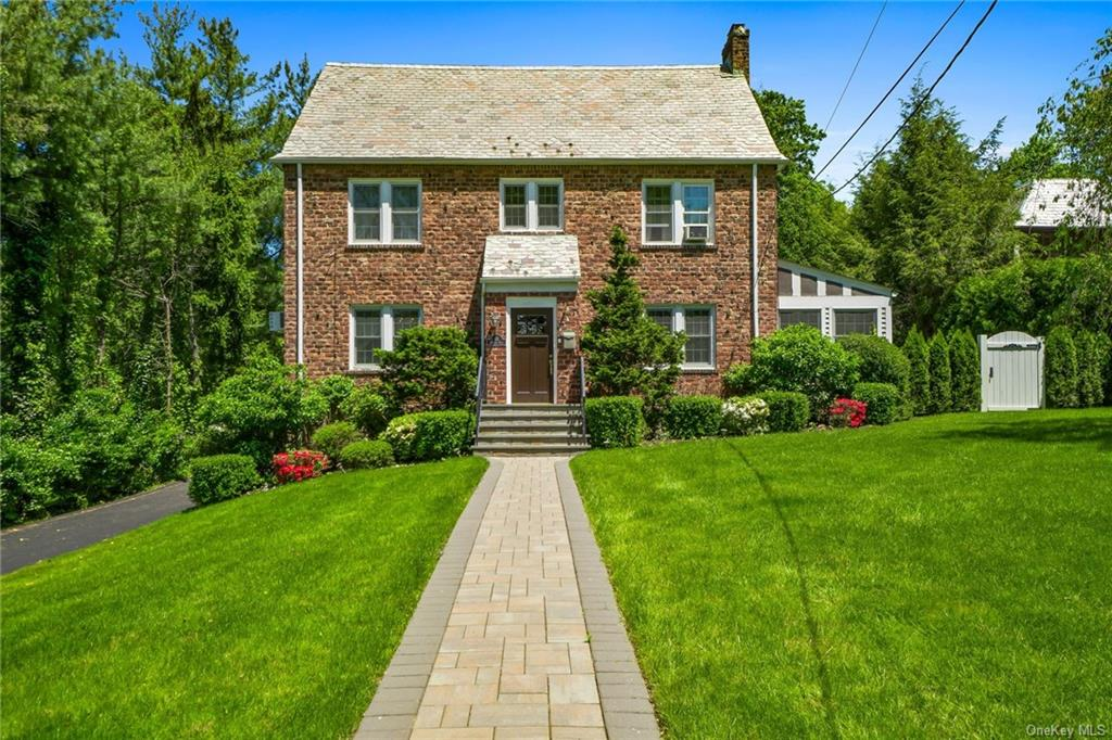65 Sterling Road, Harrison, NY 10528