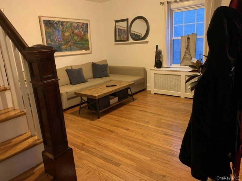 Residential Lease Pearl Avenue  Westchester, NY 10604, MLS-H6022118-6