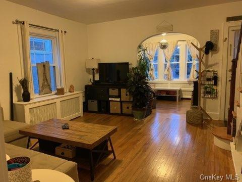 Residential Lease Pearl Avenue  Westchester, NY 10604, MLS-H6022118-7
