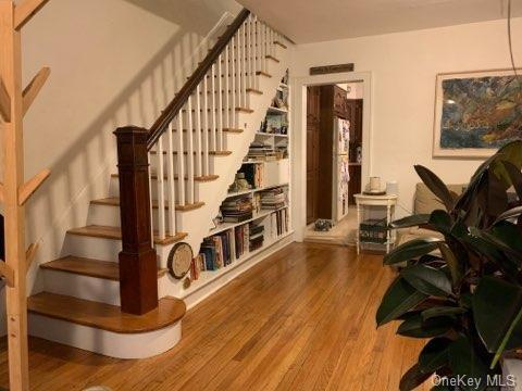Residential Lease Pearl Avenue  Westchester, NY 10604, MLS-H6022118-4