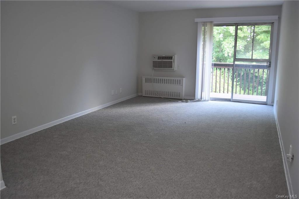 Property photo # 1
