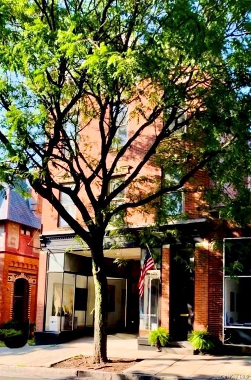 475 Main Street, Beacon, NY 12508