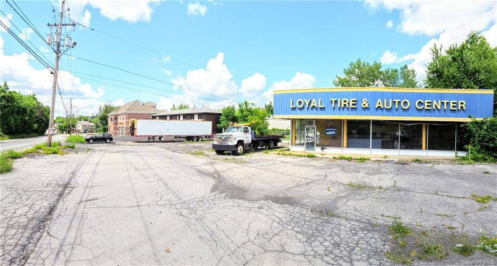 152 State Route 17M, Harriman, NY 10926