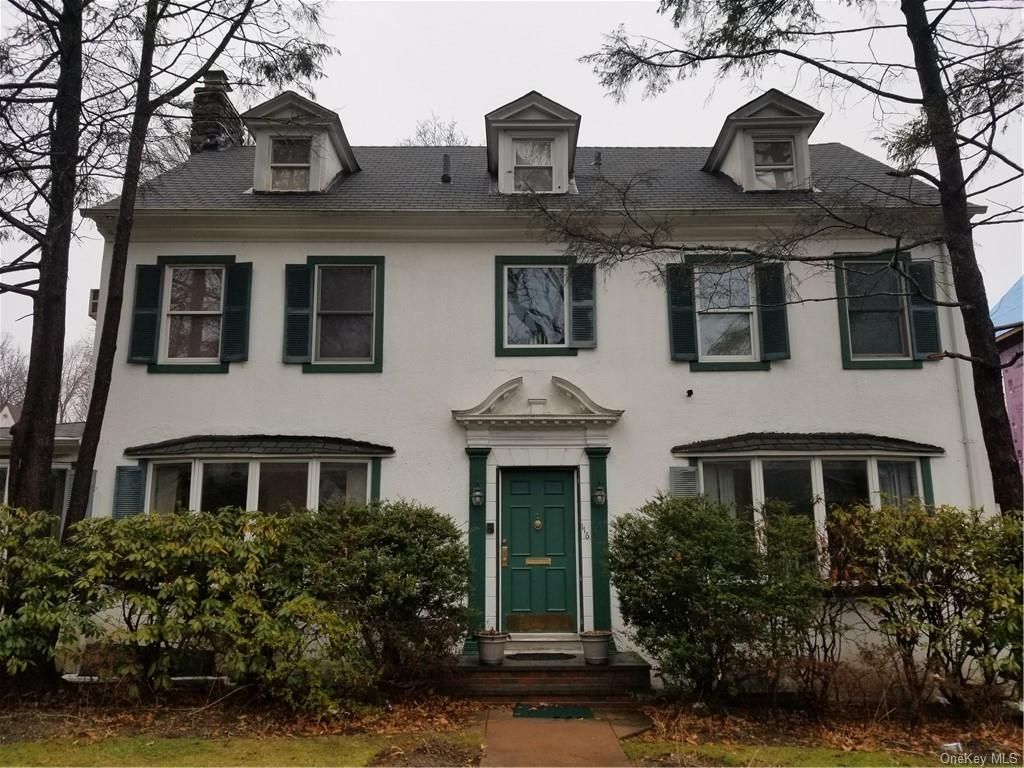 Property for sale at 116 Audley Street, Kew Gardens NY 11415, Kew Gardens,  New York 11415