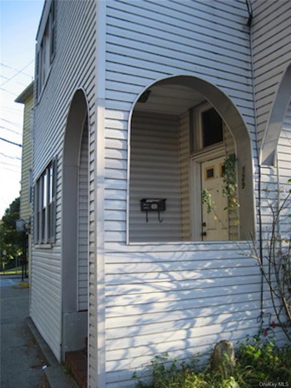 129 N Highland Avenue 2, Ossining, NY 10562