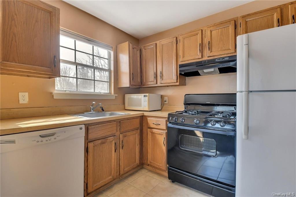 3 Lexington Hill 3, Harriman, NY 10926