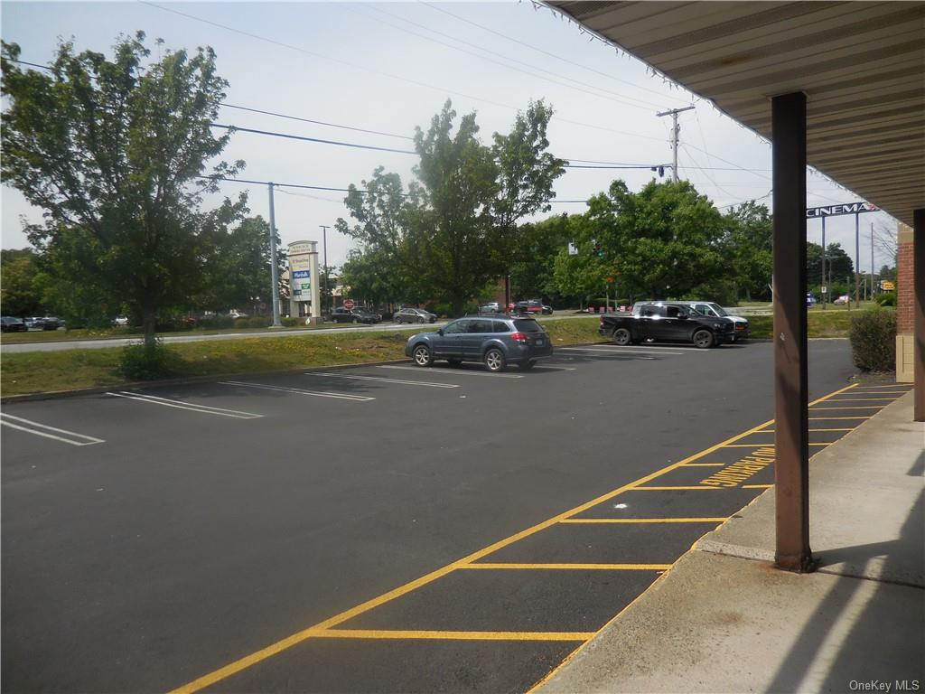 1418 Route 300, Newburgh Town, New York 12550, ,Commercial,For Sale,Route 300,H6034662