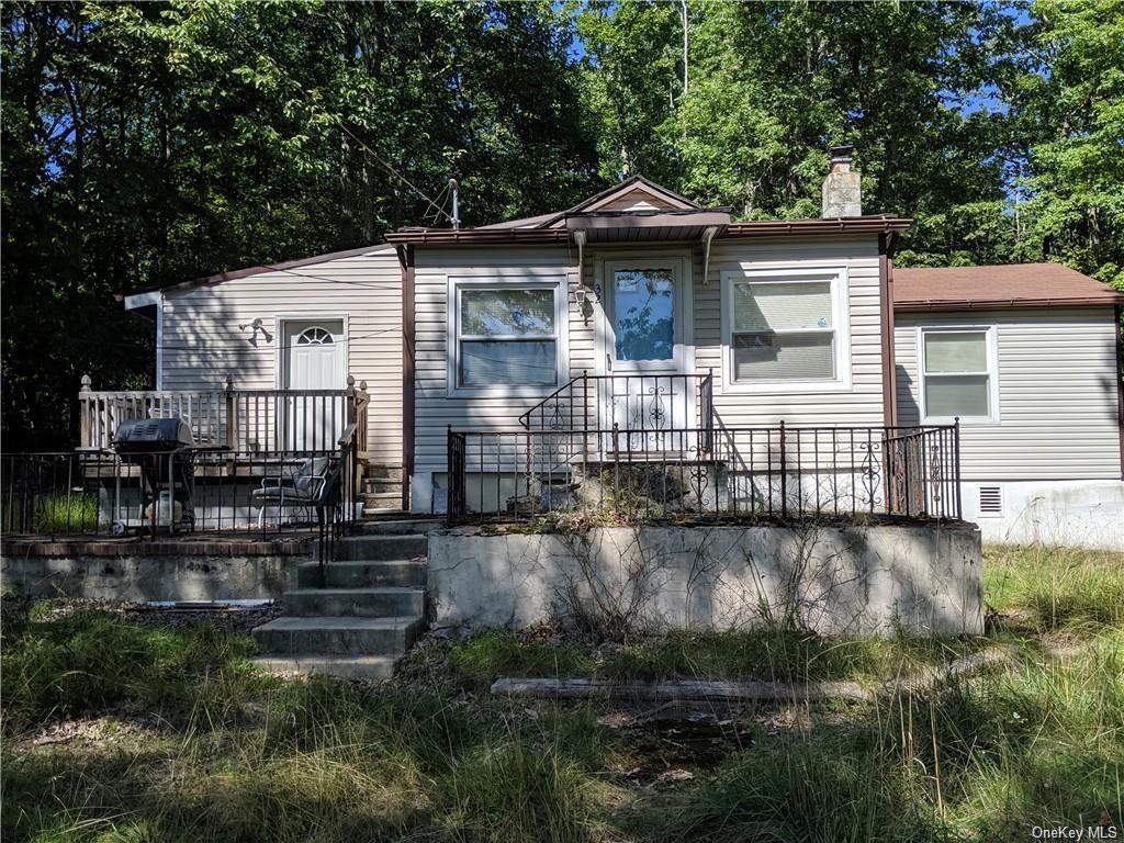 Single Family Kingfisher Trail  Sullivan, NY 12790, MLS-H6036225-2