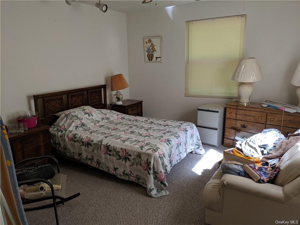 Single Family Kingfisher Trail  Sullivan, NY 12790, MLS-H6036225-6