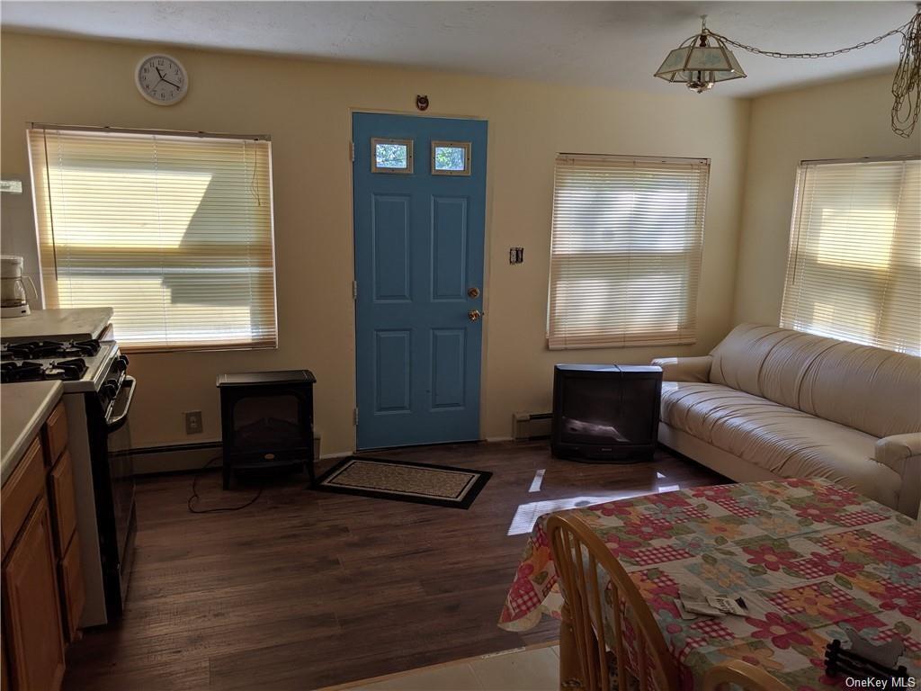 Single Family Kingfisher Trail  Sullivan, NY 12790, MLS-H6036225-3