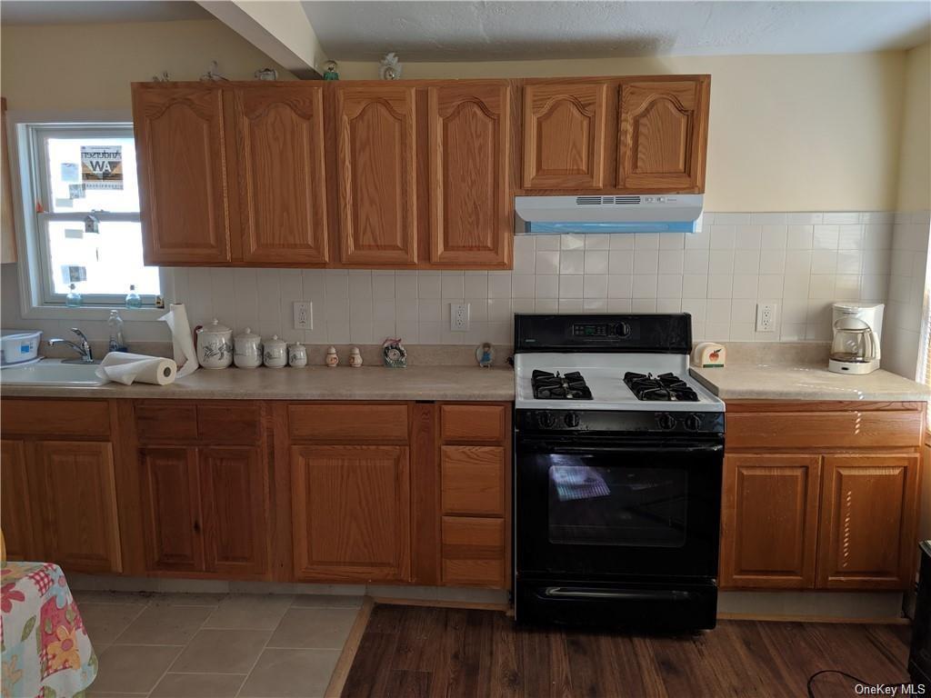 Single Family Kingfisher Trail  Sullivan, NY 12790, MLS-H6036225-5