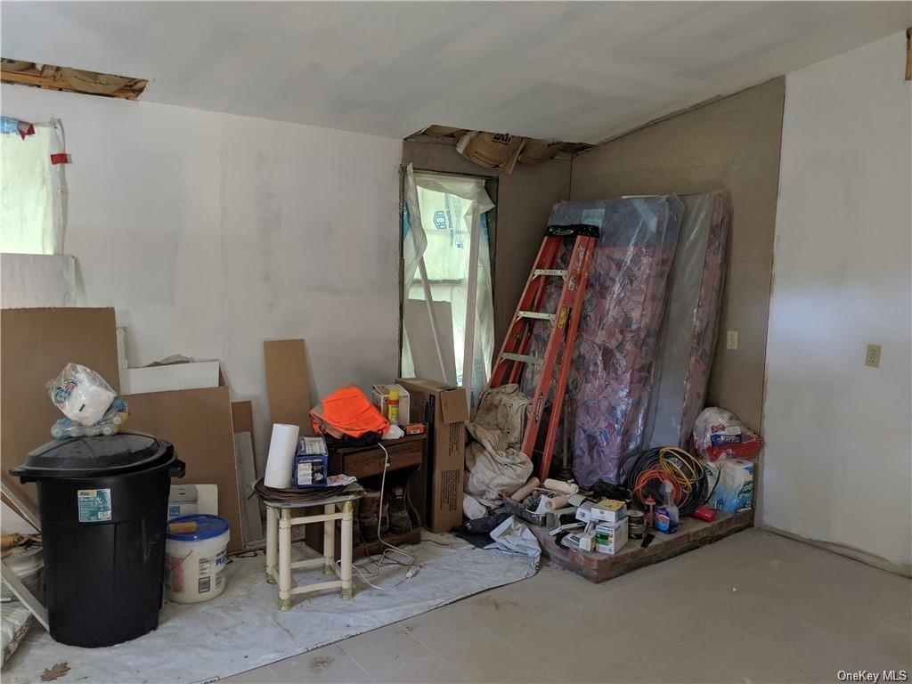 Single Family Kingfisher Trail  Sullivan, NY 12790, MLS-H6036225-9