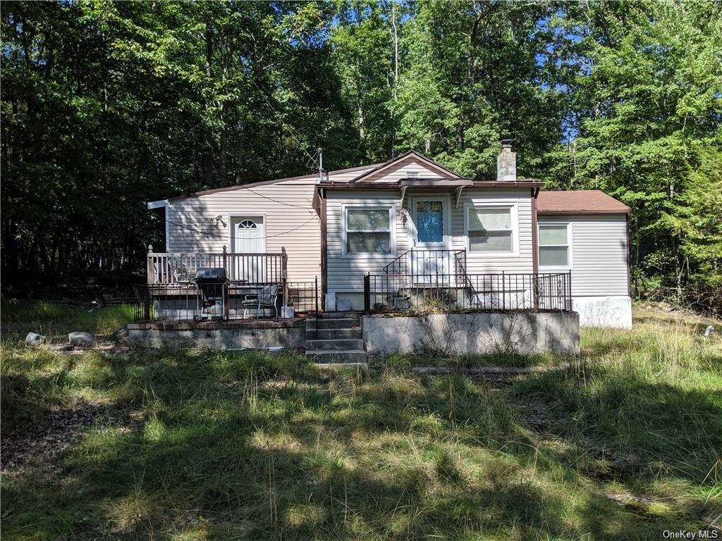Single Family Kingfisher Trail  Sullivan, NY 12790, MLS-H6036225-10
