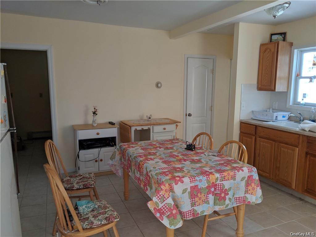 Single Family Kingfisher Trail  Sullivan, NY 12790, MLS-H6036225-4