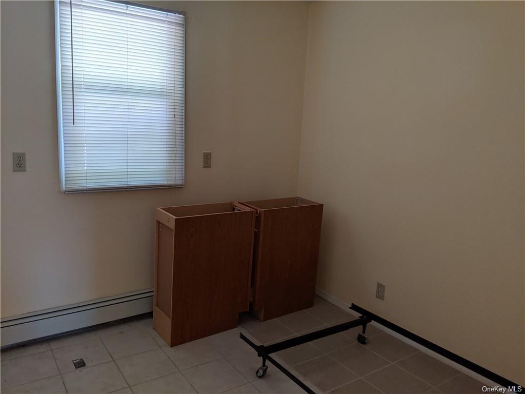 Single Family Kingfisher Trail  Sullivan, NY 12790, MLS-H6036225-8