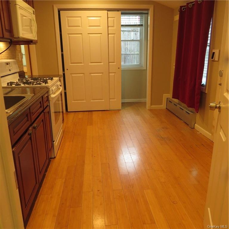 Residential Lease Webster Avenue  Westchester, NY 10701, MLS-H6036728-2