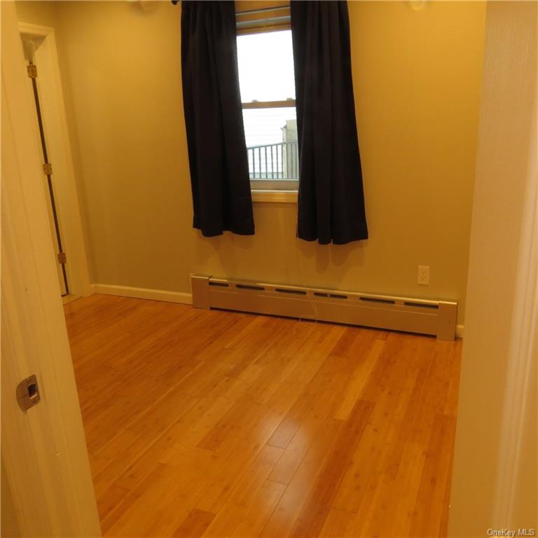 Residential Lease Webster Avenue  Westchester, NY 10701, MLS-H6036728-6