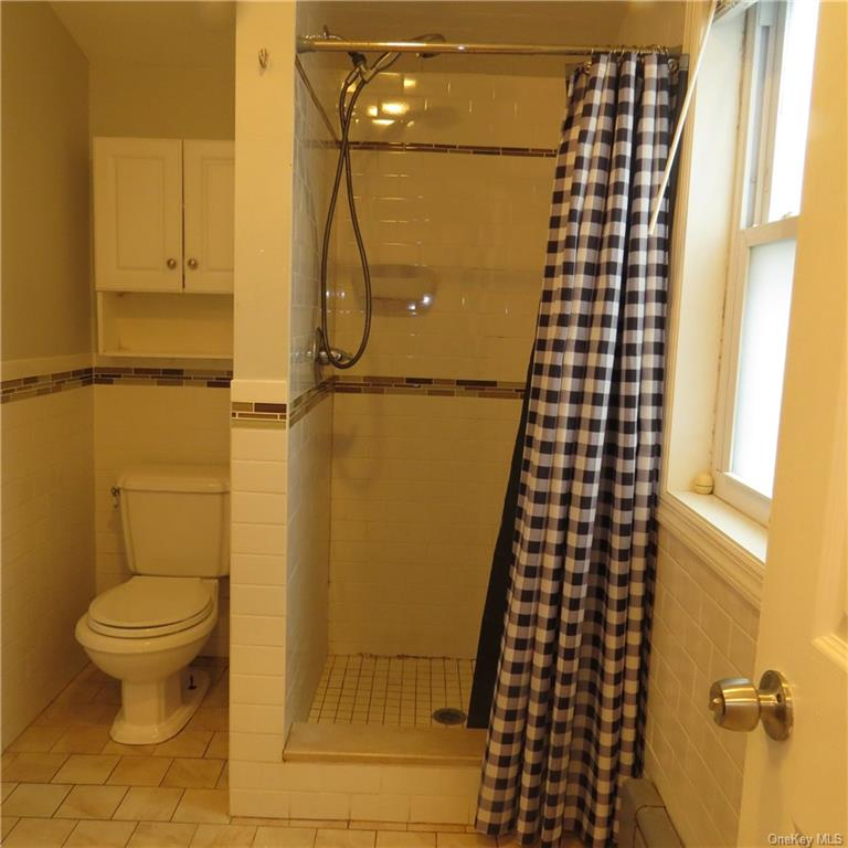 Residential Lease Webster Avenue  Westchester, NY 10701, MLS-H6036728-13