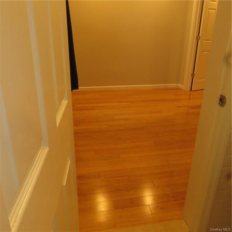 Residential Lease Webster Avenue  Westchester, NY 10701, MLS-H6036728-7