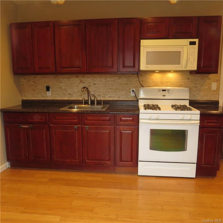 Residential Lease Webster Avenue  Westchester, NY 10701, MLS-H6036728-3