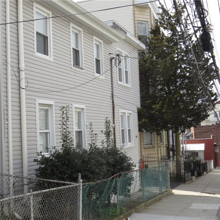 Residential Lease Webster Avenue  Westchester, NY 10701, MLS-H6036728-20