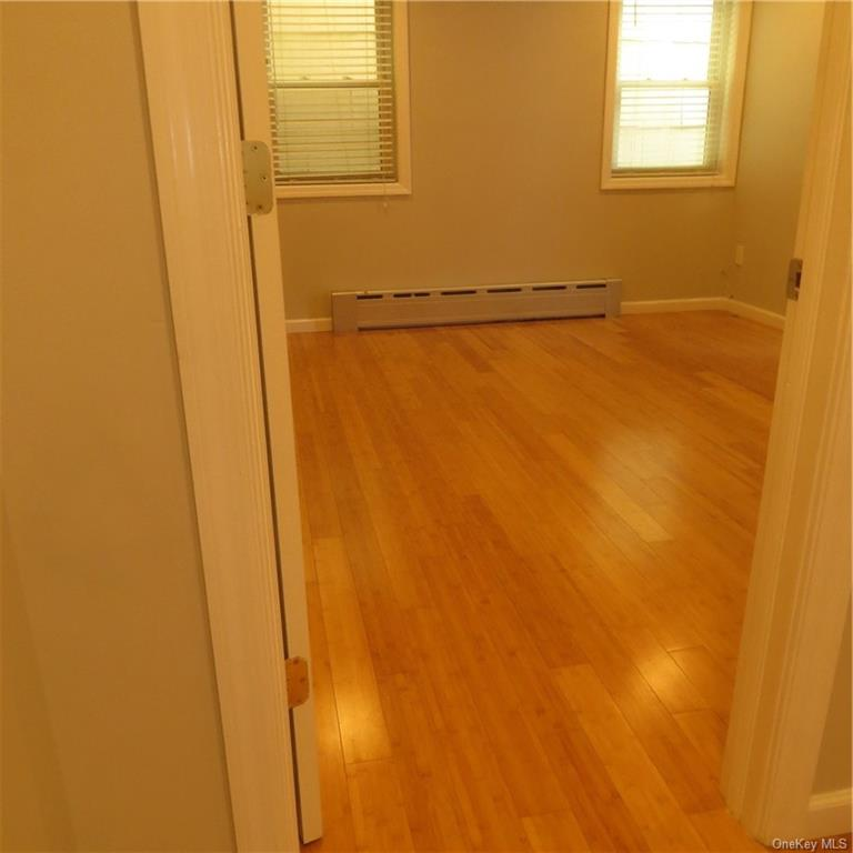 Residential Lease Webster Avenue  Westchester, NY 10701, MLS-H6036728-9