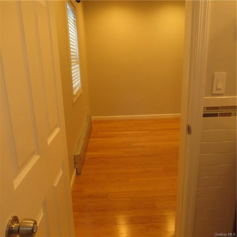 Residential Lease Webster Avenue  Westchester, NY 10701, MLS-H6036728-10