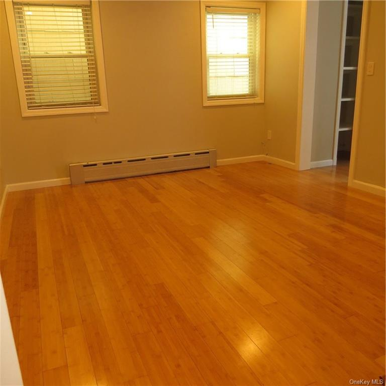 Residential Lease Webster Avenue  Westchester, NY 10701, MLS-H6036728-11
