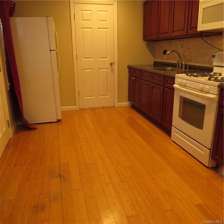 Residential Lease Webster Avenue  Westchester, NY 10701, MLS-H6036728-4