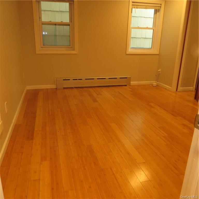Residential Lease Webster Avenue  Westchester, NY 10701, MLS-H6036728-8