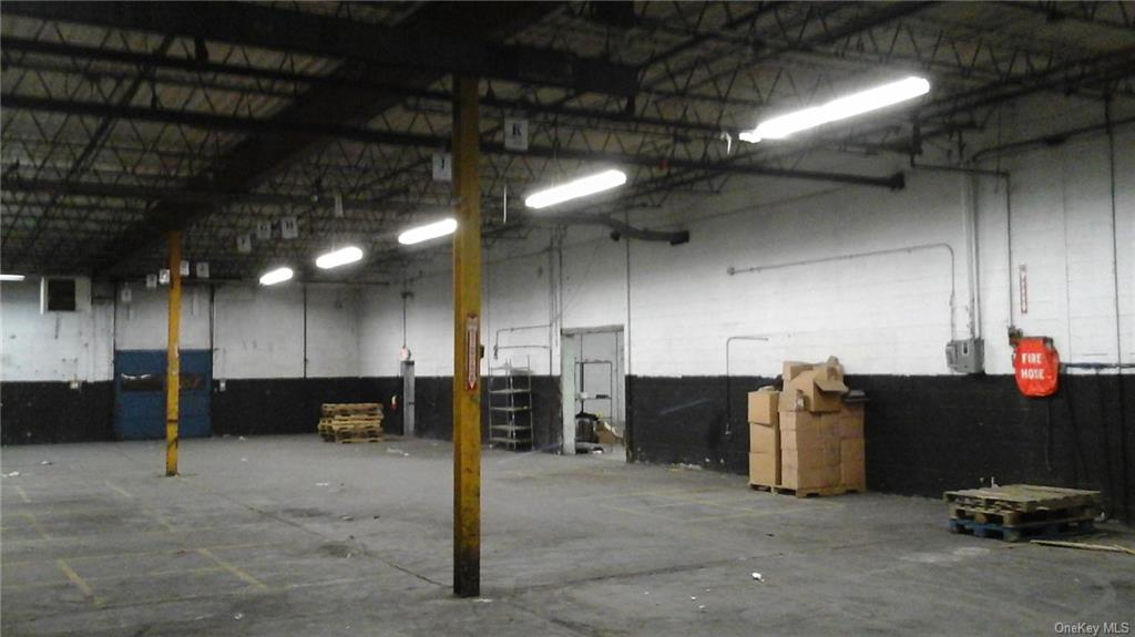 110 Industrial Road, New Windsor, New York 12553, ,Commercial,For Rent,Industrial,H6037433