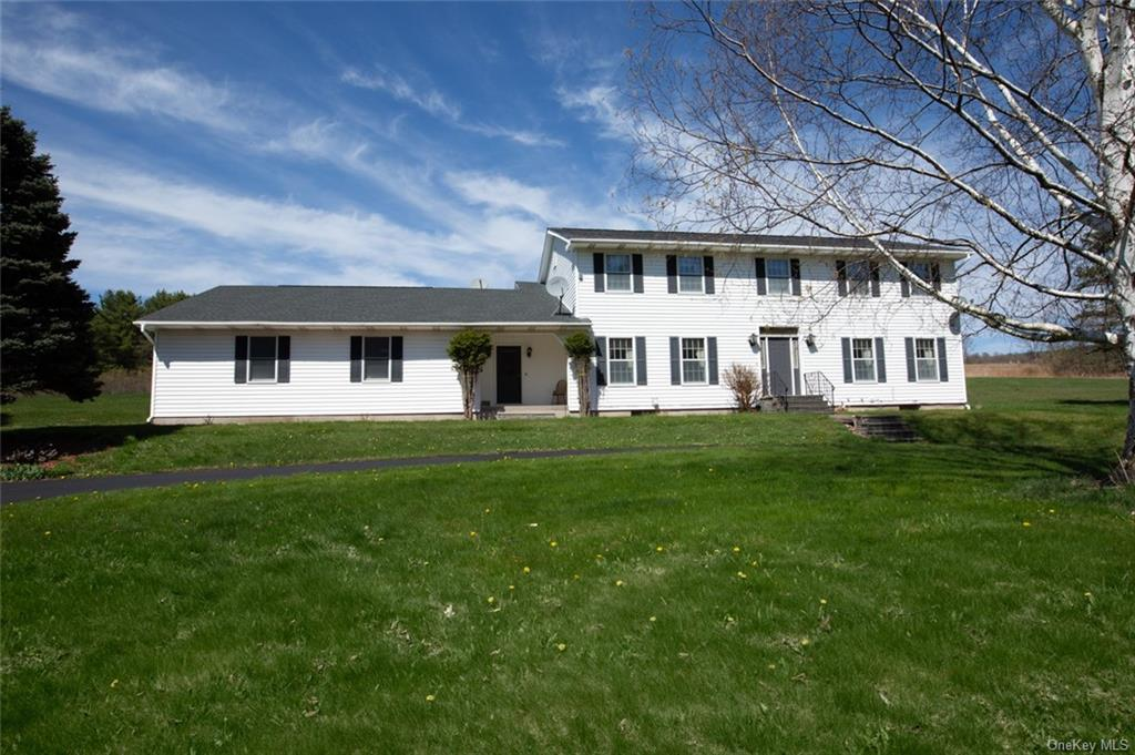 6405 State Highway 28S, Meredith, NY 13820