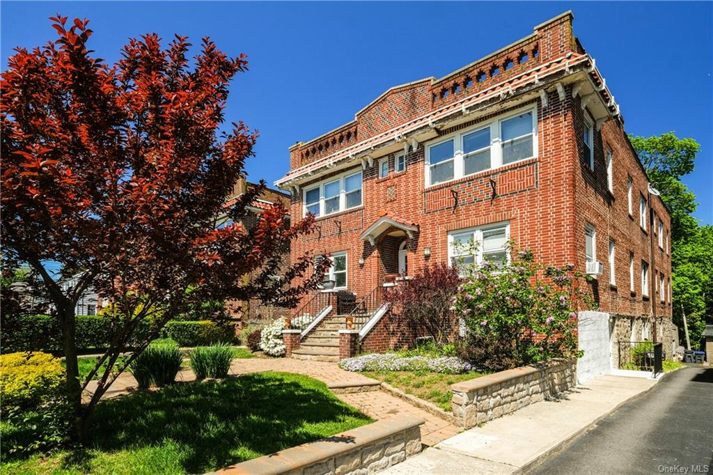 Residential Lease Grant Avenue  Westchester, NY 10603, MLS-H6038373-2