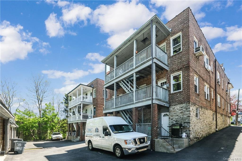 Residential Lease Grant Avenue  Westchester, NY 10603, MLS-H6038373-25
