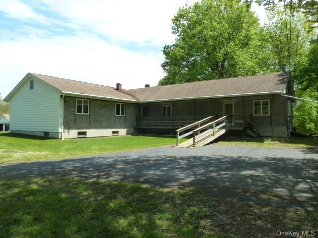 159 County Route 1, Warwick Town, NY 10990