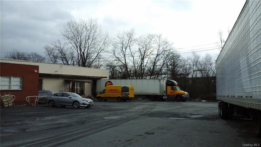 110 Industrial Road, New Windsor, New York 12553, ,Commercial,For Rent,Industrial,H6039837