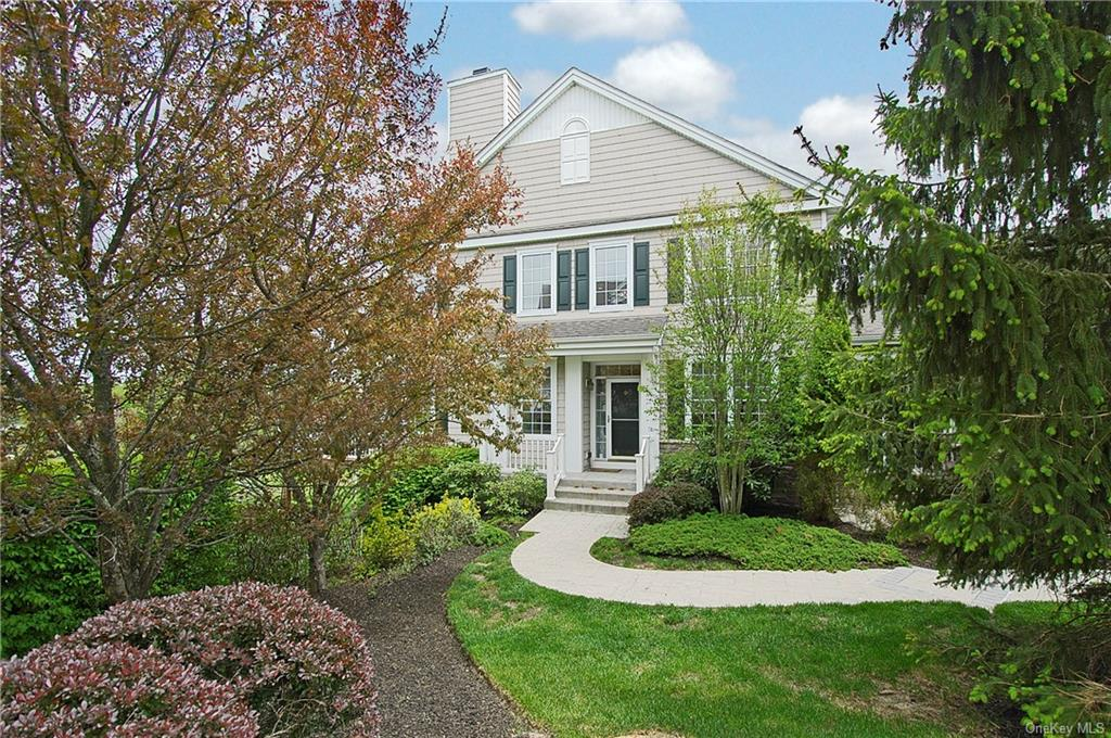 20 Turnberry Court, Monroe Town, NY 10950