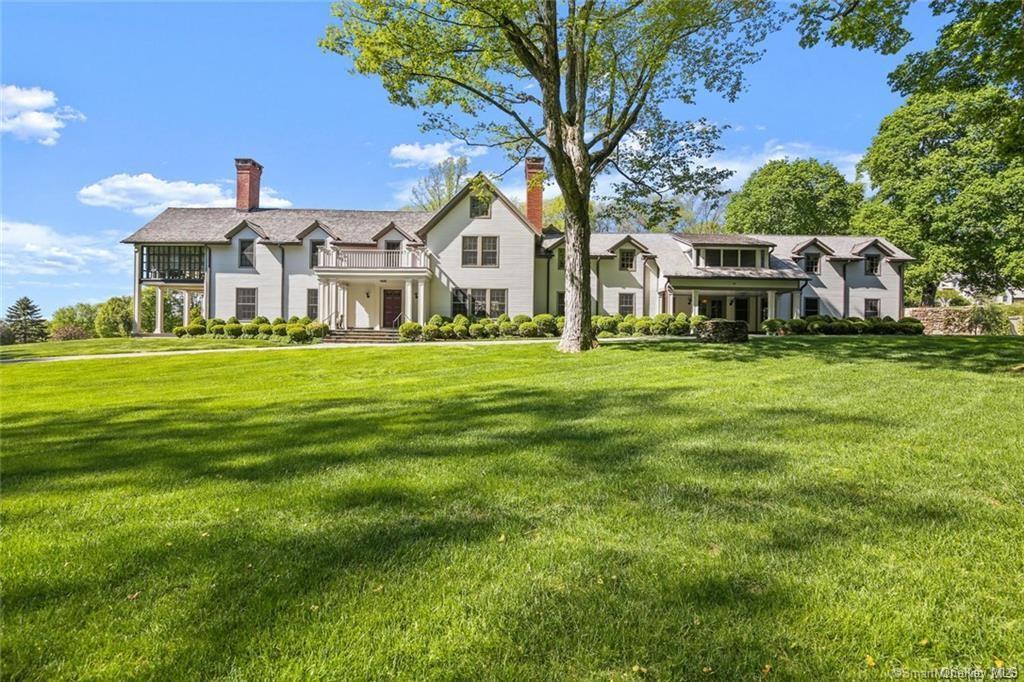 36 Herrick Road, Sharon, Connecticut 06069, 3 Bedrooms Bedrooms, ,6 BathroomsBathrooms,Residential,For Sale,Herrick Road,H6041254