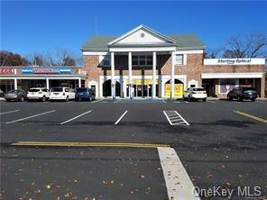 150 E Route 59, Clarkstown, New York 10954, ,Commercial,For Rent,Route 59,H6042417