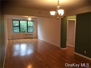 119 S Highland Avenue 3C, Ossining, NY 10562