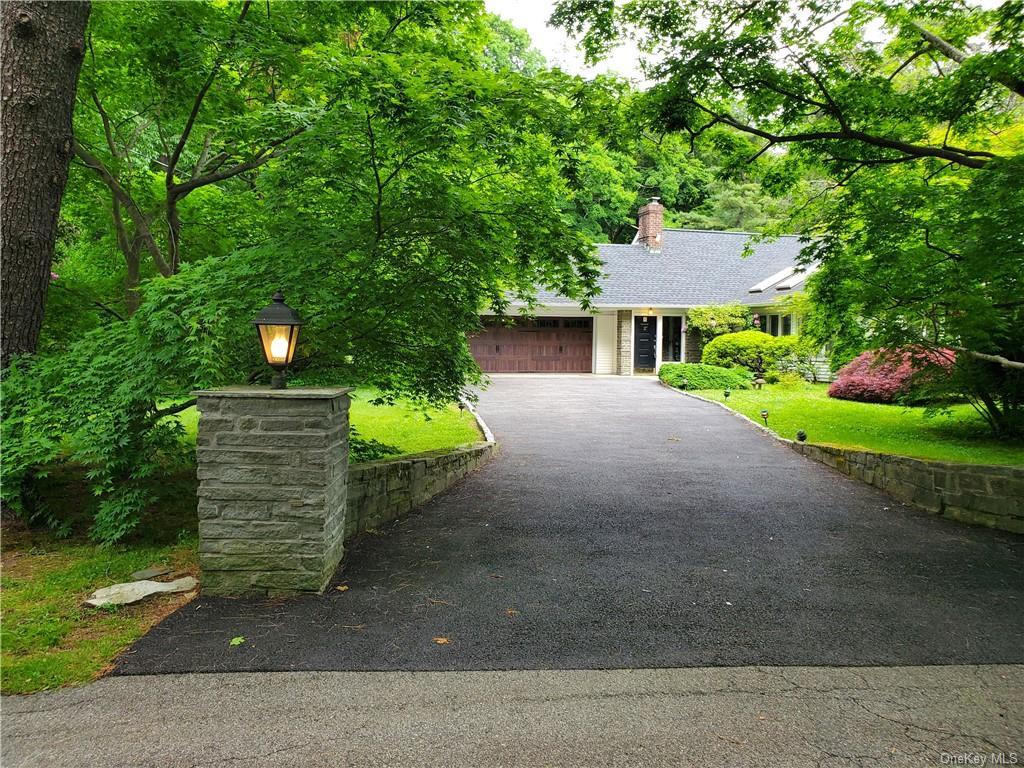 45 Fountain Road, Ossining, NY 10510