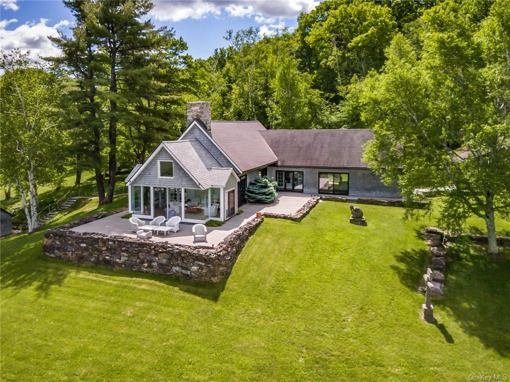 68 Sheafer Road, Stanford, NY 12567
