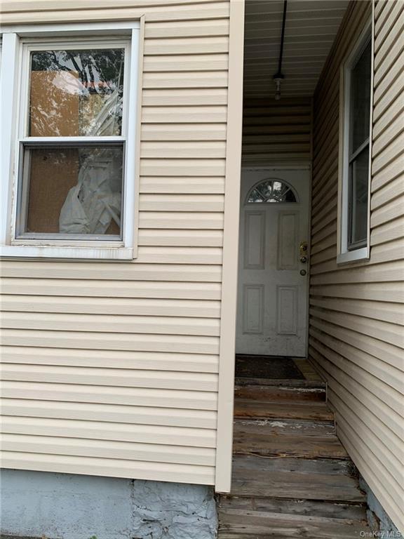 Four Family Van Cortlandt Park Avenue  Westchester, NY 10705, MLS-H6045000-3