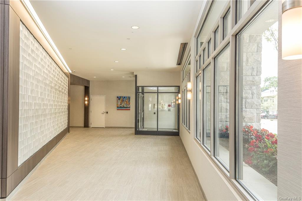 Residential Lease Columbus Avenue  Westchester, NY 10707, MLS-H6045438-3