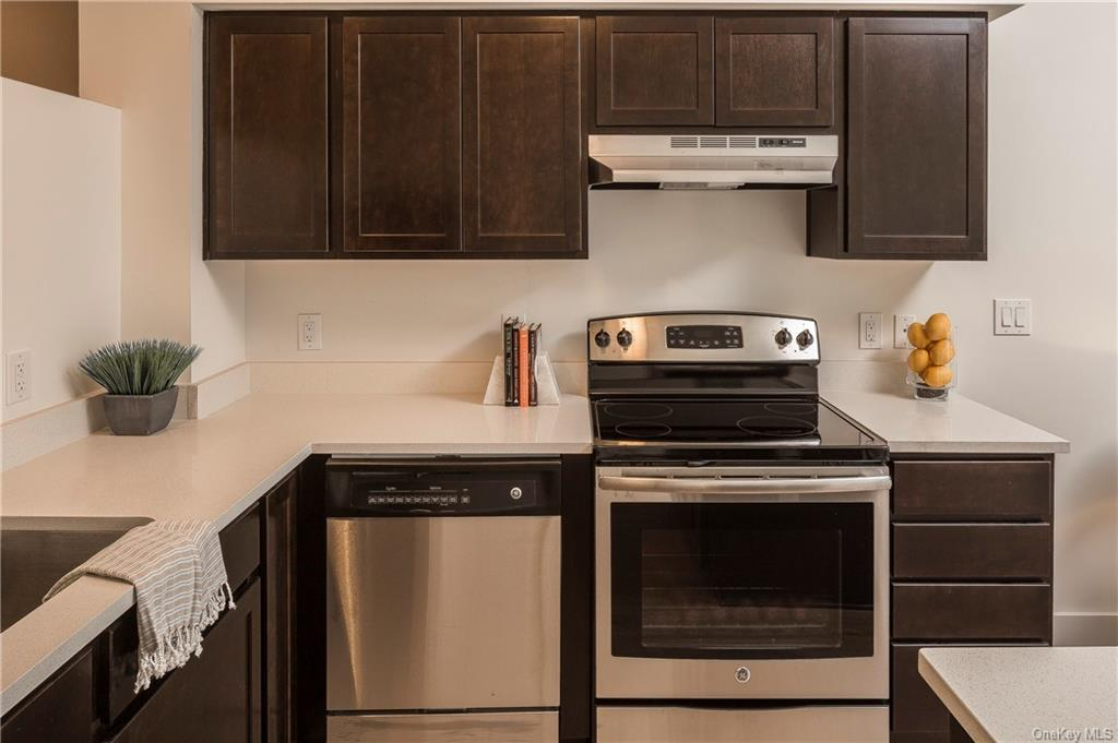 Residential Lease Columbus Avenue  Westchester, NY 10707, MLS-H6045438-9