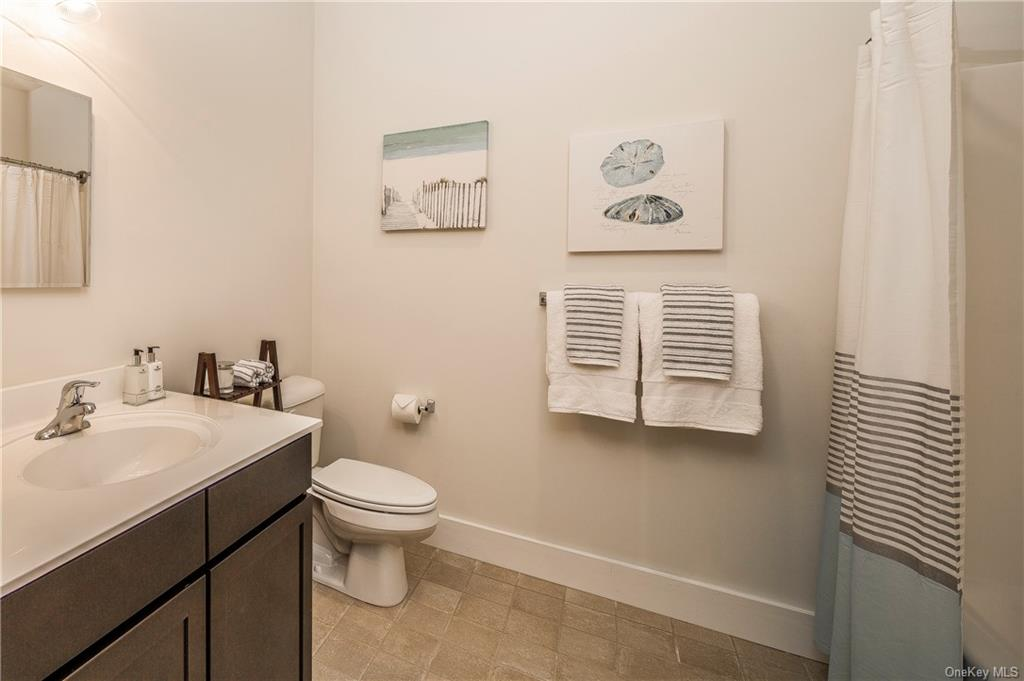 Residential Lease Columbus Avenue  Westchester, NY 10707, MLS-H6045438-18
