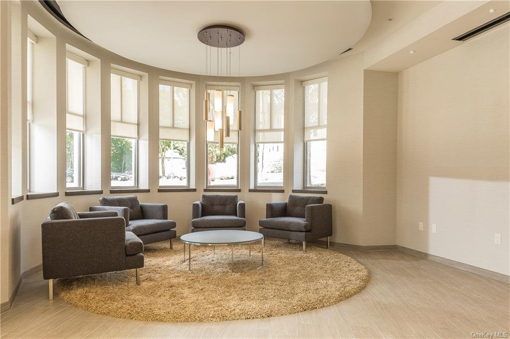 Residential Lease Columbus Avenue  Westchester, NY 10707, MLS-H6045438-4